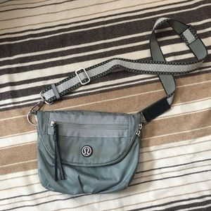 [lululemon] Original Festival Bag
